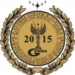 Областное специализированное охранное предприятие «ЯГУАР»  стало обладателем Золотой медали Международного конкурса «Лучшие товары и услуги – ГЕММА»