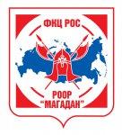 В Магадане прошло торжественное собрание посвященное юбилею частной охранной деятельности в РФ